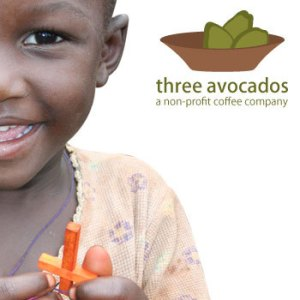 threeavocados3