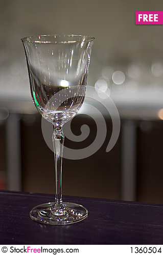 emptyglass