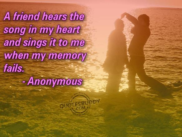 friendship-quotes-graphics-30