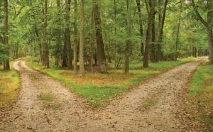 tworoads