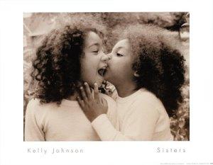 johnson-kelly-sisters