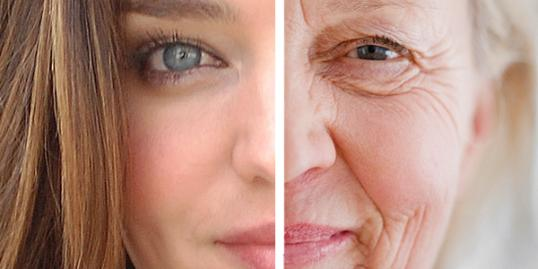 Aging-Gracefully_-2-Faces