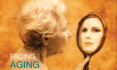 home-aging