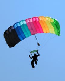 skydiving01