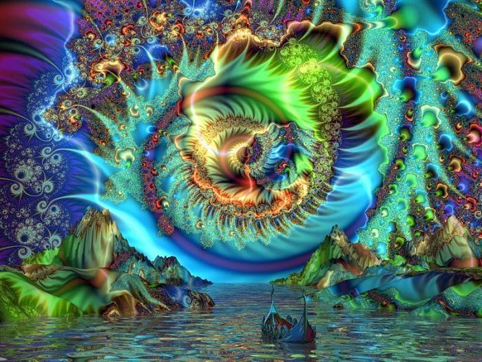 universal-flow