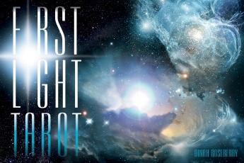firstlighttarot