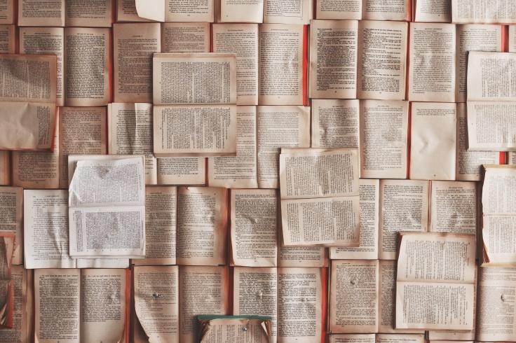 booksstucktowall.jpg
