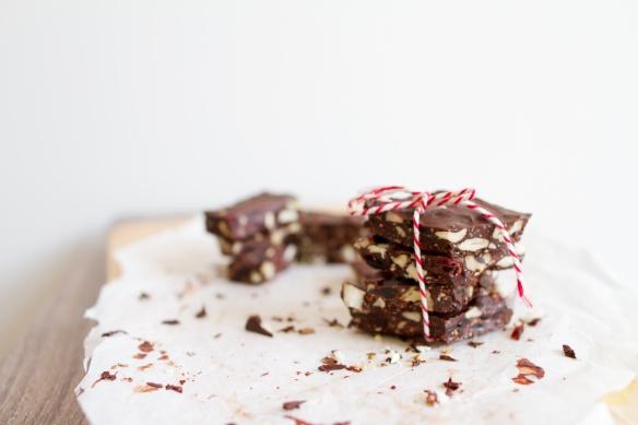 chocolategift.jpg