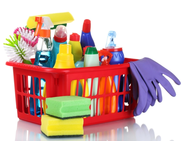 Essential-Cleaning-Business-Supply-List