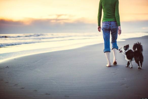 o-WALKING-MEDITATION-facebook