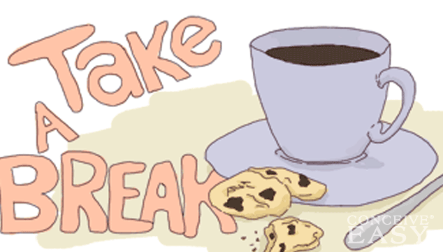 taking-a-break-from-trying-to-conceive-2