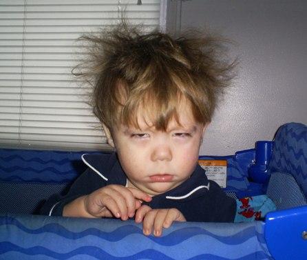 cranky-early-morning-1