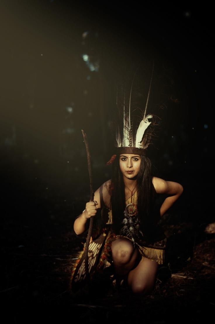 nativewoman.jpg