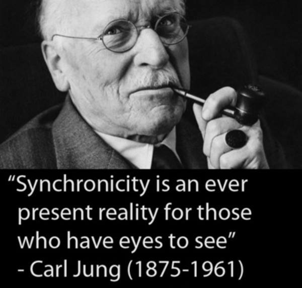 carljungsynchronicity