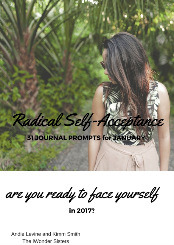 radical-self-acceptance-1