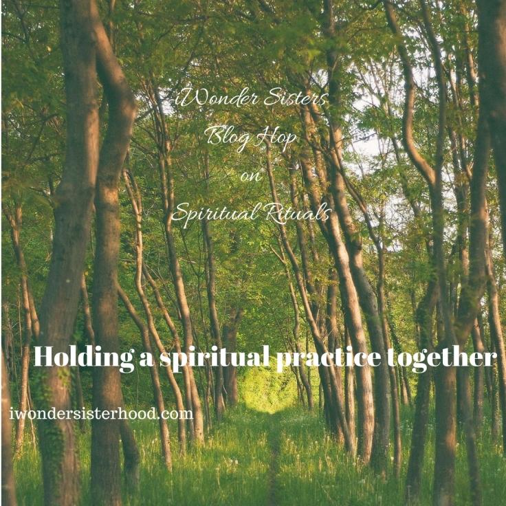 iwonder-sisters-blog-hop-on-spiritual-rituals