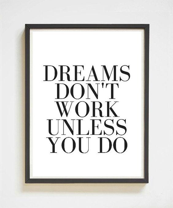 dreamsdontwork