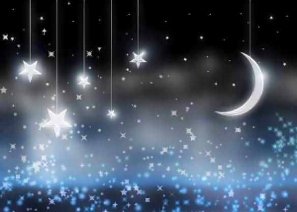 night-sky_21246877